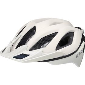 KED Spiri Two Helmet ash light matt